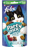 Felix Party Mix Seaside 80g (07613033737077)_300dpi_100x100mm_D_NR-2249.jpg